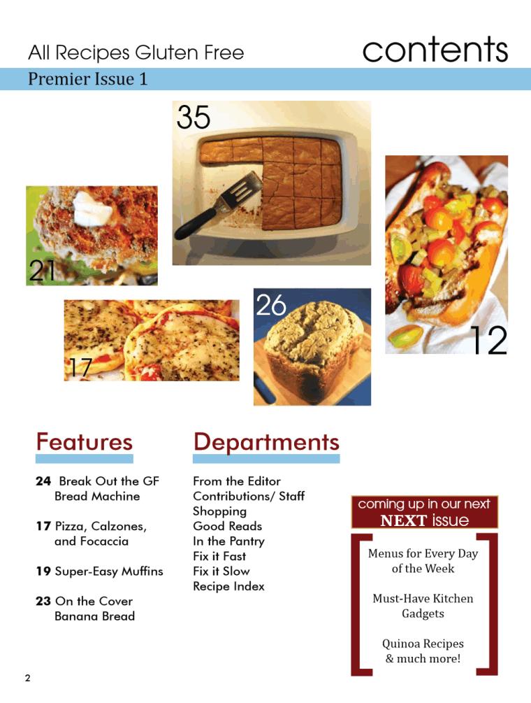 Magazine-Page-1
