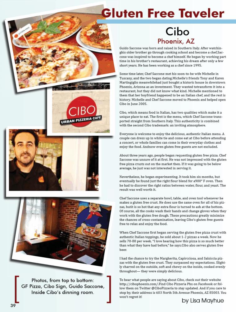 Magazine-Page-7