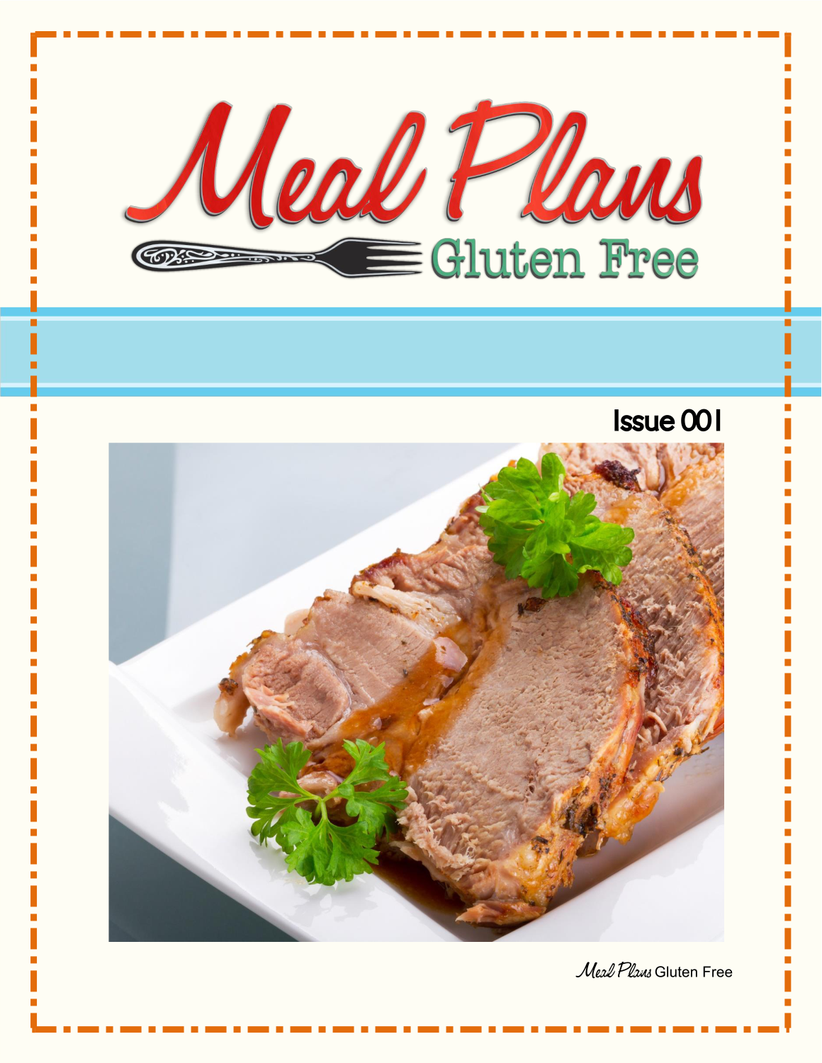Meal Plans – PG1