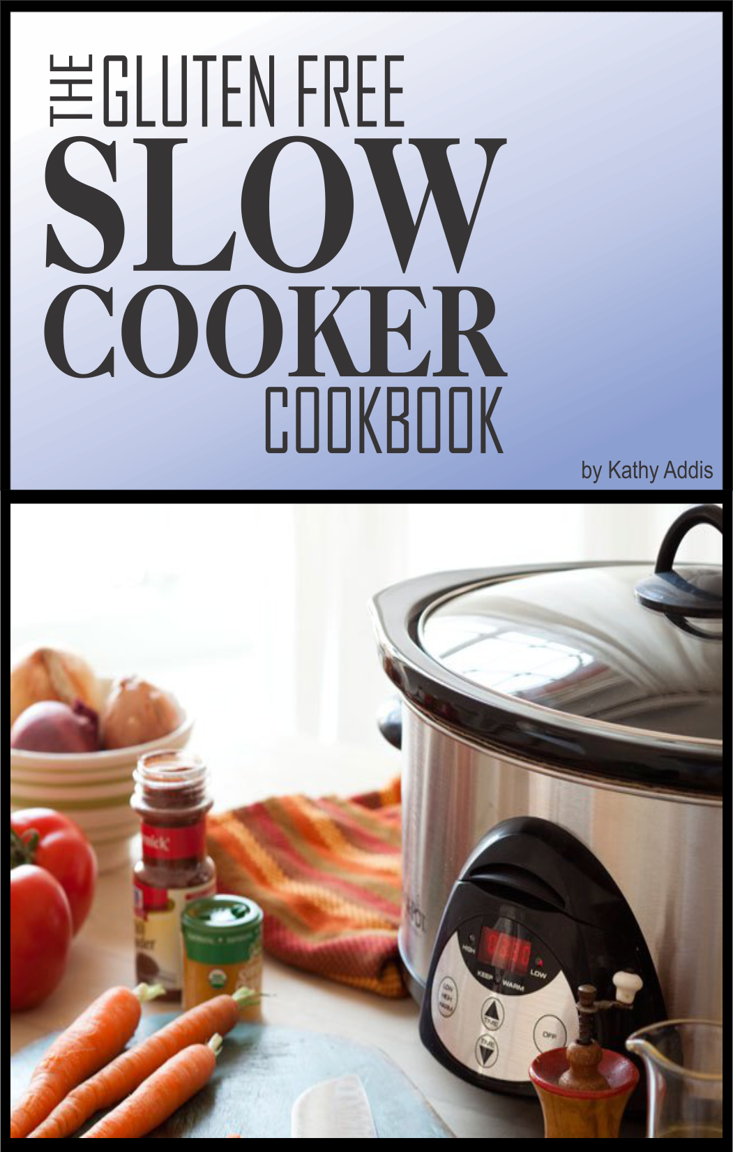 Cookbooks Slider 4