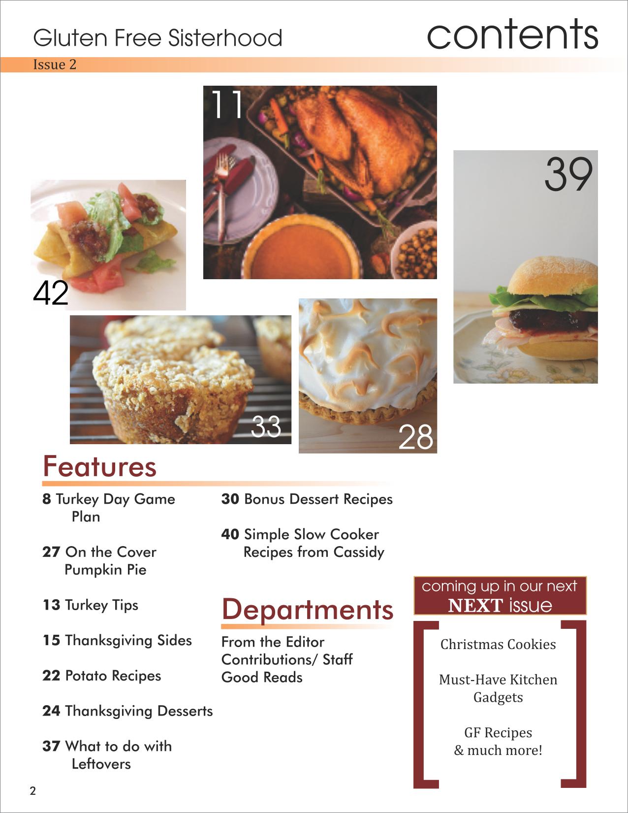 Magazine Slider 2 – 2.1