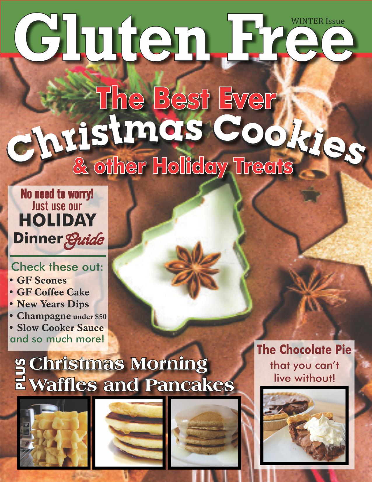 Magazine Slider 2 – 3