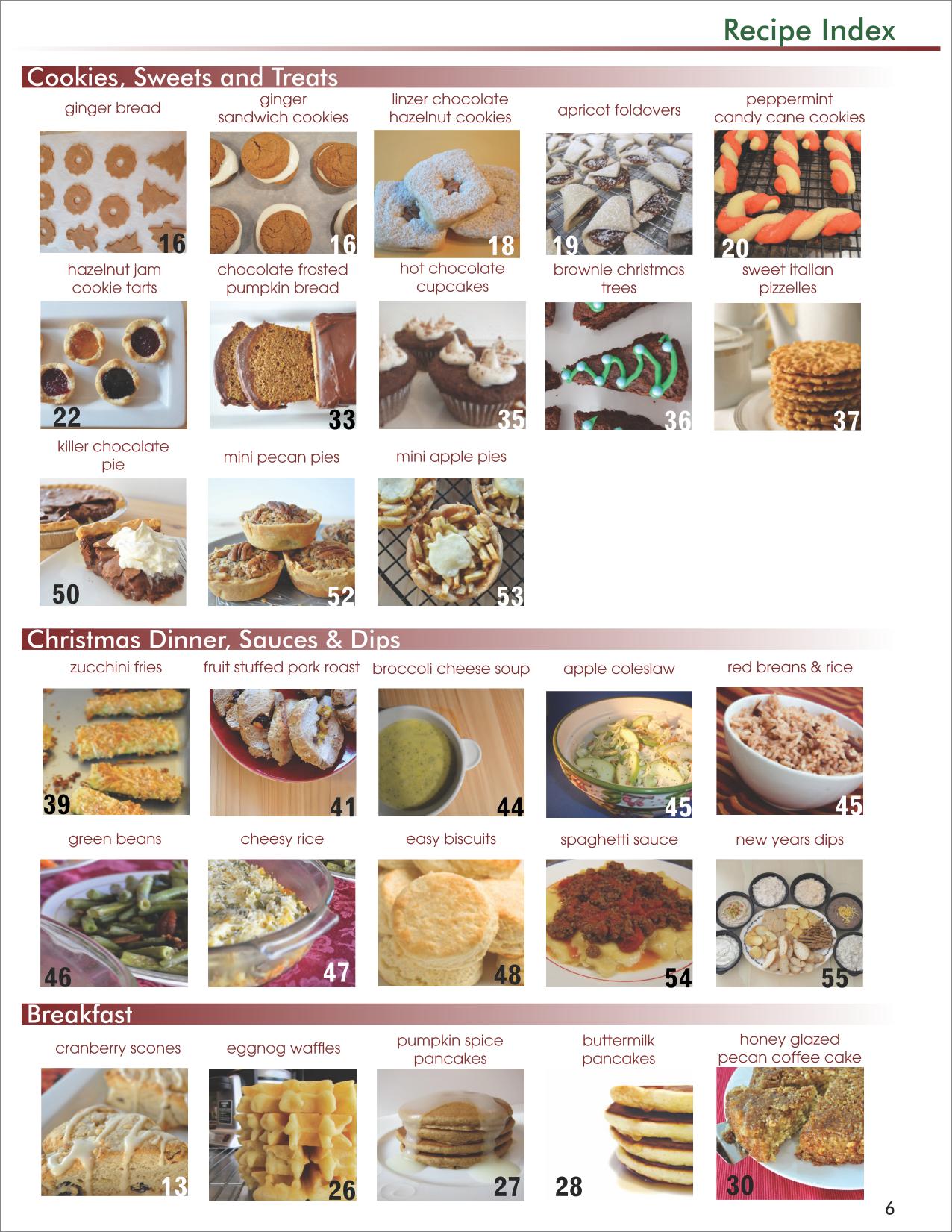 Magazine Slider 2 – 4.1