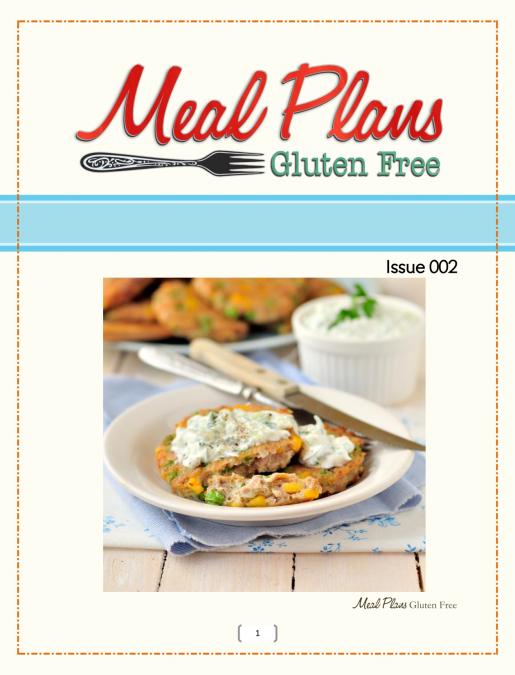 Meal Plans Slider 2 – 1