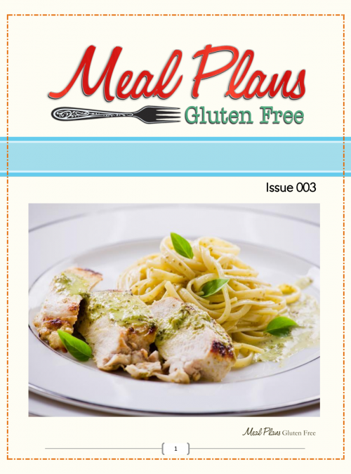 Meal Plans Slider 2 – 5
